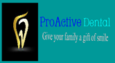 Proactive Dental